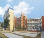 交通职业技术学校