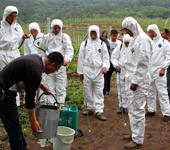 农业实用技术培训