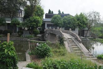 平湖市林埭镇社区教育中心