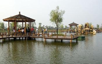 平湖独山港镇社区教育中心