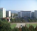 垫江县第二职业中学校