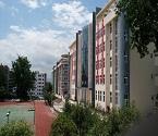 垫江县第一职业中学校