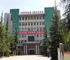 垫江县职业教育中心