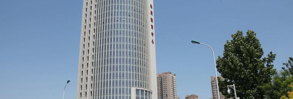 北辰教育中心