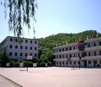 阜平县职业技术教育中心