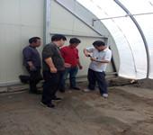 2016年新型职业农民培训