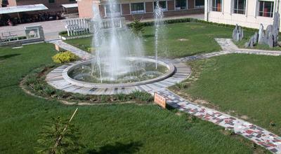 武清区成人教育中心