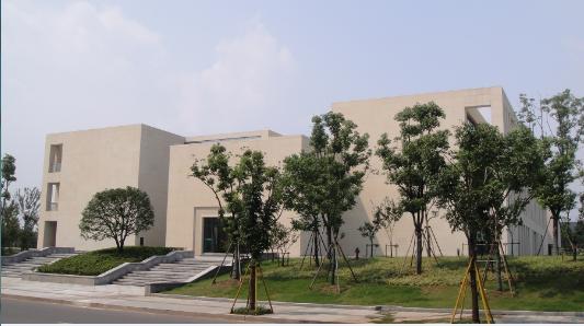泗安镇成人文化技术学校
