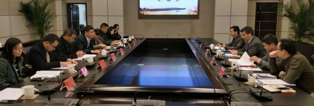 长兴县获评浙江省示范学习型城市