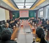 玉屏县农技人员能力提升培训