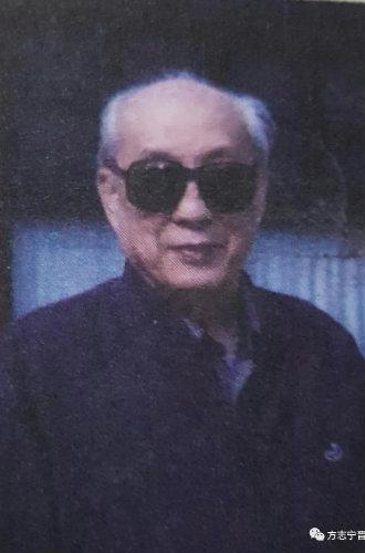 【宁晋人在四方】赵茂峰