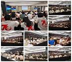 辽宁省中职校际联盟专业带头人培训在太仓中专举行